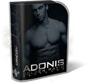Adonis Golden Ratio Download - Bodybuilding Workout Book PDF