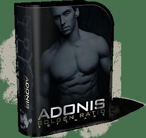 Adonis Golden Ratio Download - Bodybuilding Workout Book PDF