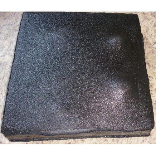 Medium Crop Of Advanced Granite Solutions