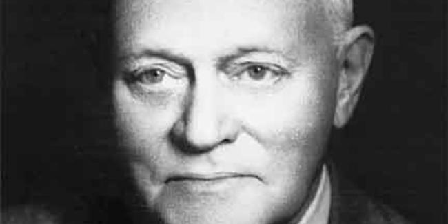 William Silkworth