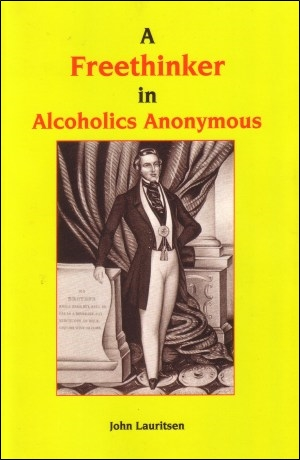 alcohol recovery literature