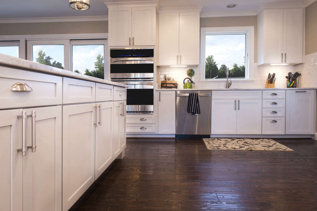 how to budget for your kitchen remodel budget kitchen remodel kitchen remodel budget st louis