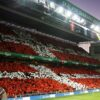 DK-Tjekkiet-2012
