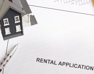 Applying For Housing With a Criminal Record