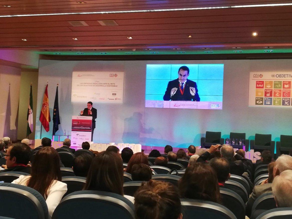 foro CEA OBS Málaga octubre ( (10)