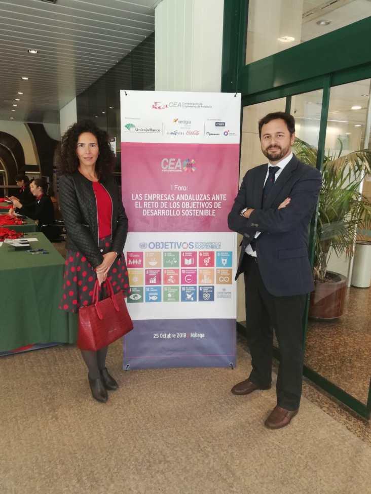 foro CEA OBS Málaga octubre ( (3)