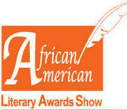 African American Literary Awards Show
