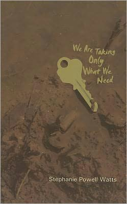 We-Are-Taking-Only-What-We-Need