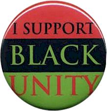 i-support-black-unity