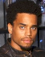 news-michael-ealy