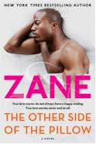news-zane-the-other-sde-of-the-pillow