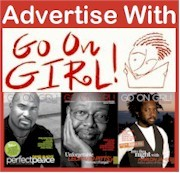 news-advertise-go-on-girl