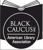 news-black-caucus