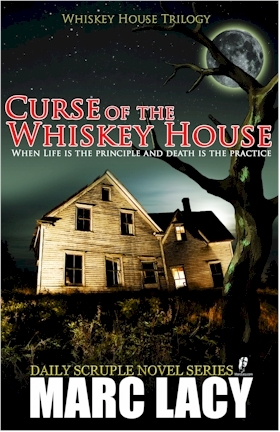 news-curse-of-the-whiskey-house[1]