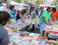 news-harlem-book-fair