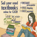 news-cash-4-books