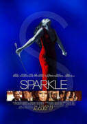 Sparkle (2012) - Movie Poster