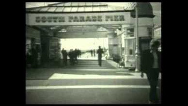 Asea Ashore (Litoral) Documentary