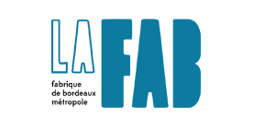 logo-la-fab-metropole2