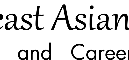seay_name_logo