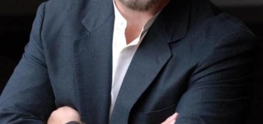 Dr. Peter J. Stark