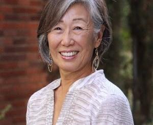 Dr. Marjorie Kagawa Singer