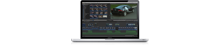 fcpx featured