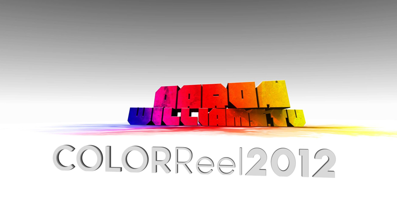 Color Reel