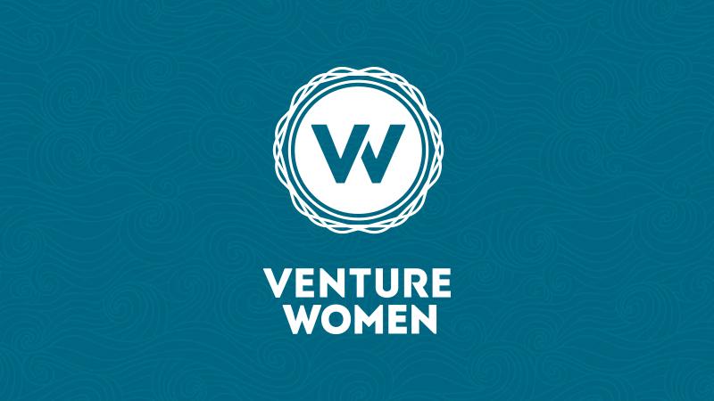 Venture Women