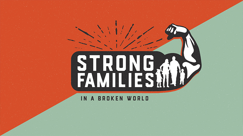 Strong Families