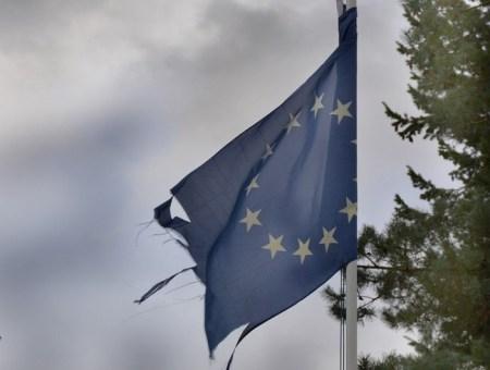 europe-1045334_960_720