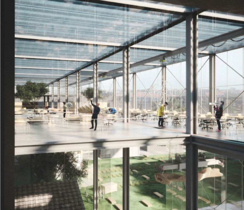3-winning-teams-of-the-open-design-competition-for-a-new-school-of