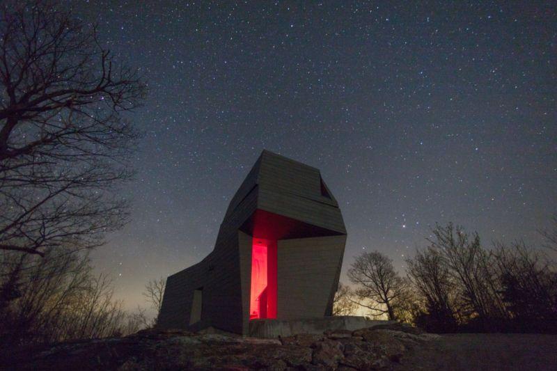 Gemma Observatory
