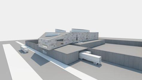 Le-Freeport-por-Atelier-d-Arquitectura-3BM3-15