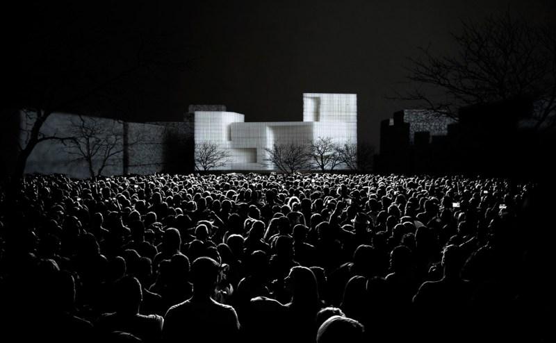 Astoria-Victoria cinemas