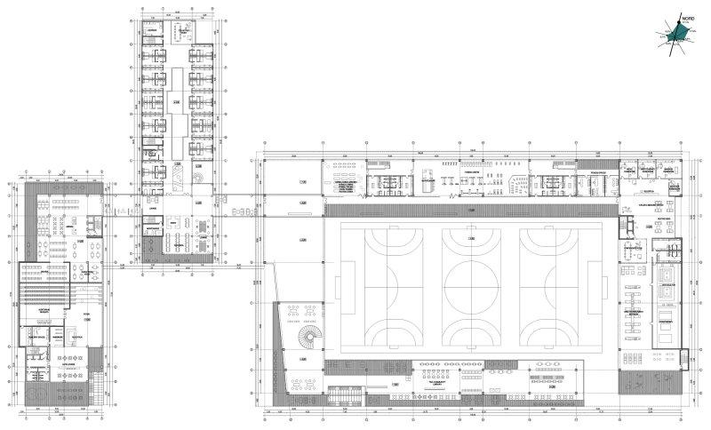 Petrolul Football Academy