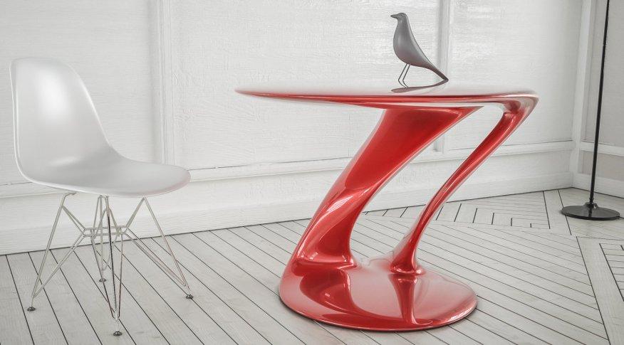 Reya Table