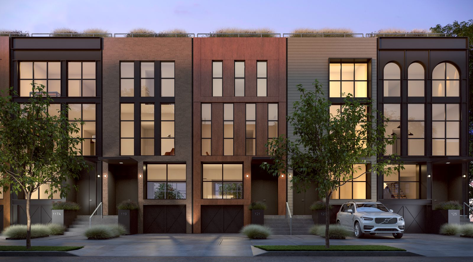 021383 also Project moreover Row House Floor Plans together with Nyc Townhouse 3 Bedroom Floor Plans additionally River Bay Co Op City. on co op city apartment floor plans