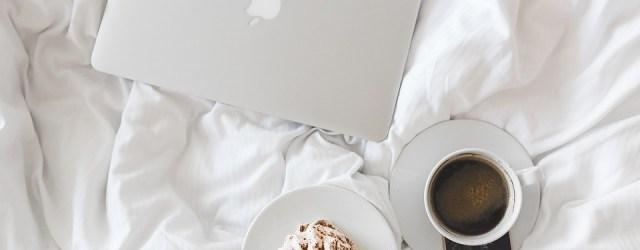 coffee-1284041_960_720