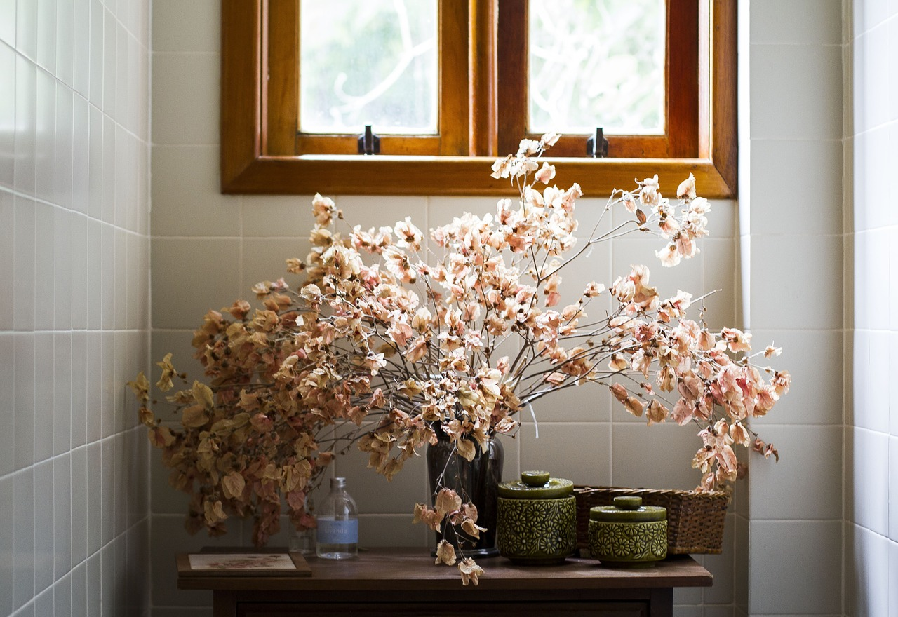 Why you should choose new windows to soak up more natural for I need new windows for my house