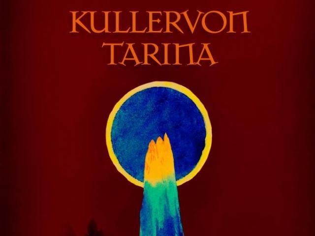 Tolkienin rakkaudentunnustus Suomelle ja Kalevalalle ilmestyy suomeksi
