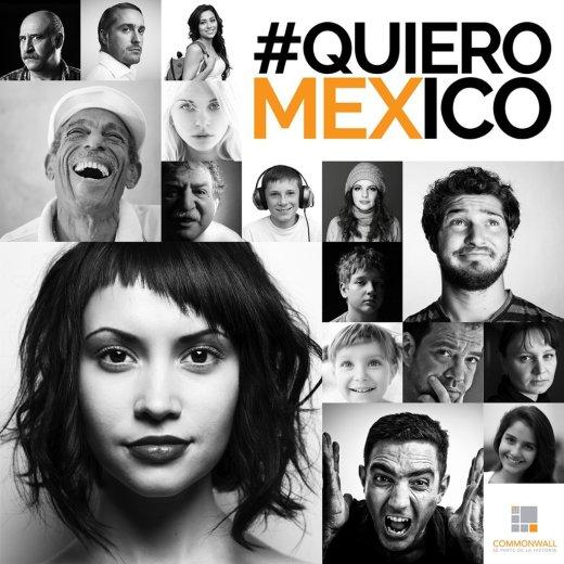 QuieroMexico-01