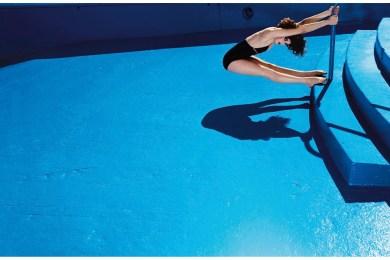 guy-bourdin-el-mago-de-las-imagenes-body-image-1418547103-1