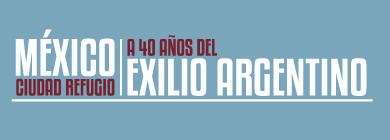 exilioargentino_1459356678