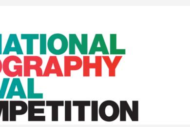 Concurso internacional de fotografia Japon