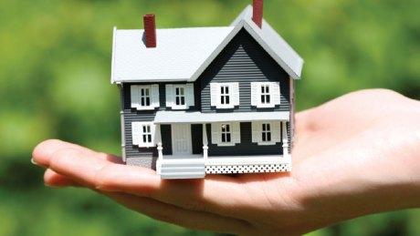 consejos-hipoteca