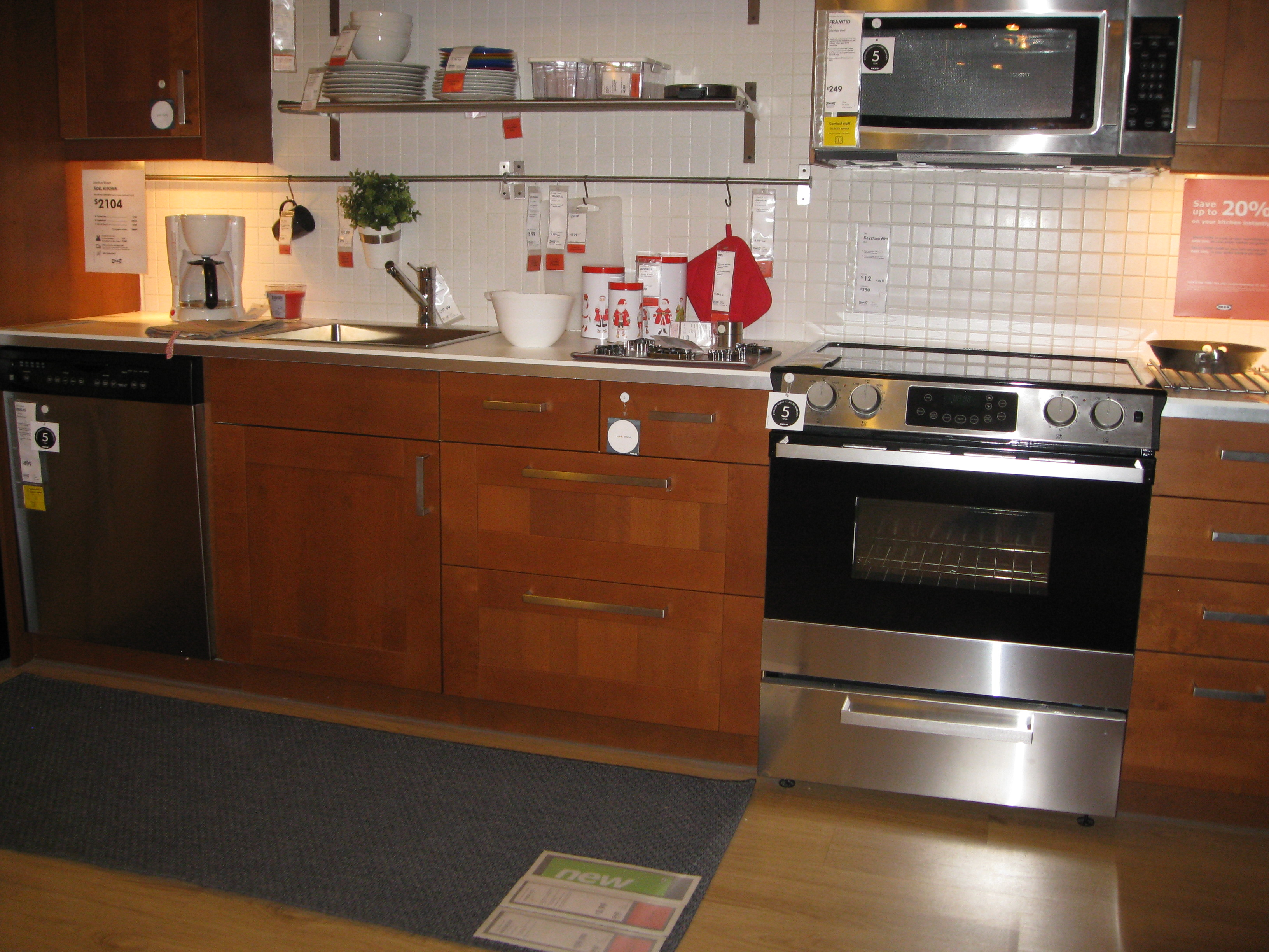 Calmly A Hotel What N Is A Kitchenette Building What Is A Kitchen According To Tdlr What Is A Kitchen According To Tdlr Abadi Access What Is A Kitchenette houzz-03 What Is A Kitchenette