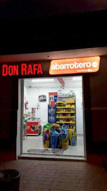 abarrotero_tiendita_5