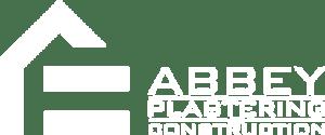 Abbeypacs.com