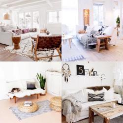 Comely Home Decor Boho Abby Saylor Armbruster Home Decor Quotes Home Decor Inspiration Ideas